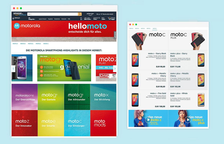 Motorola_1-3