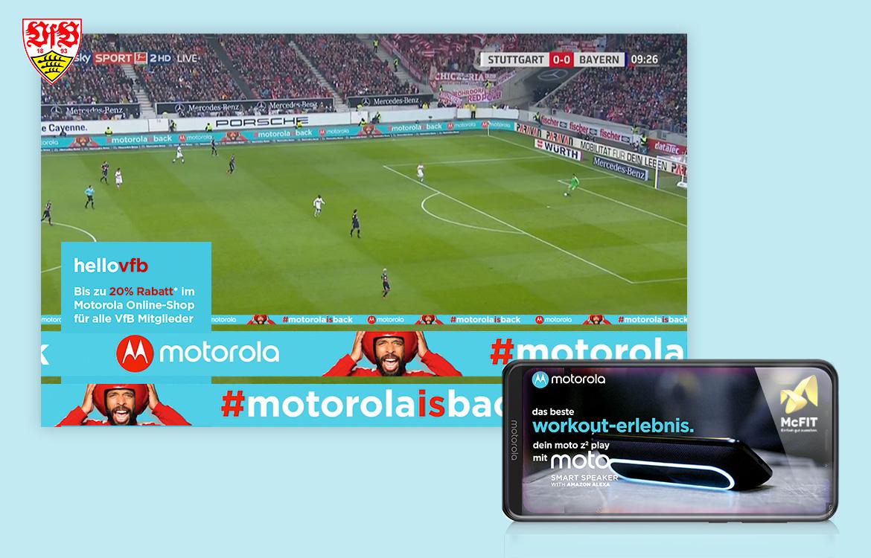 Motorola_3-1