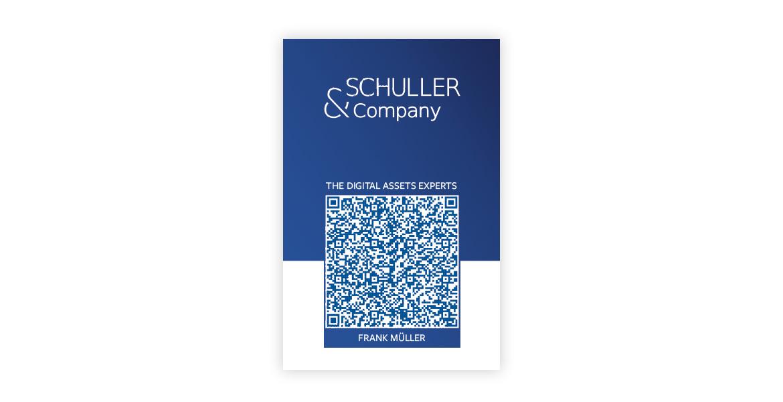 Schuller_32