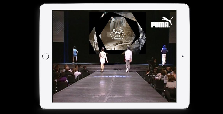 Bourbaki_PUMA